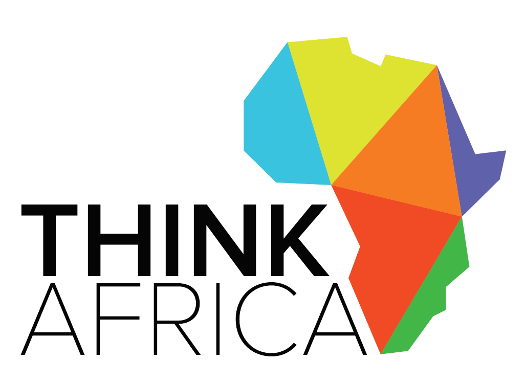 Think Africa Partnership